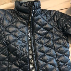 Columbia Jackets & Coats - Columbia jacket